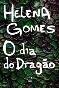 Baixar O dia do dragão pdf, epub, eBook