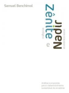 Baixar Zênite Ecológico e Nadir Econômico Social pdf, epub, eBook