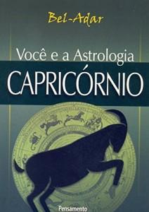 Baixar Você e a Astrologia – Capricórnio pdf, epub, eBook