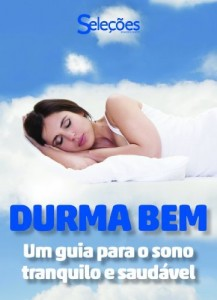 Baixar Durma bem pdf, epub, eBook