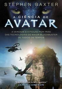 Baixar A Ciência de Avatar pdf, epub, eBook