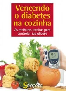 Baixar Vencendo o diabetes na cozinha pdf, epub, eBook