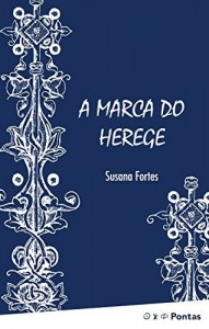 Baixar A marca do herege pdf, epub, eBook