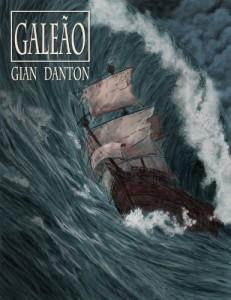 Baixar Galeão pdf, epub, eBook