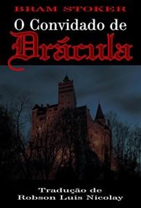 Baixar O Convidado de Drácula (Clássicos do Terror e Suspense Livro 2) pdf, epub, eBook