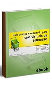 Baixar Guia Prático e Resumido para Criação de LOJAS VIRTUAIS de Sucesso pdf, epub, eBook