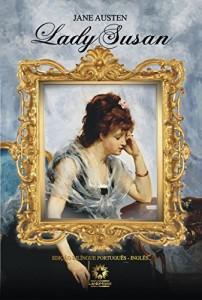 Baixar Lady Susan: Edição bilíngue português – inglês pdf, epub, ebook