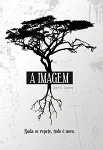 Baixar A Imagem (A Intersecção Livro 2) pdf, epub, ebook
