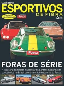 Baixar Especial Fusca & Cia – Guia Histórico Esportivos de Fibra pdf, epub, eBook