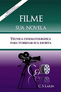 Baixar Filme Sua Novela pdf, epub, eBook