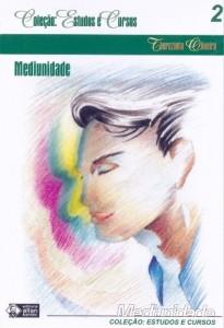 Baixar Mediunidade (Coleção Estudos e Cursos Livro 2) pdf, epub, ebook