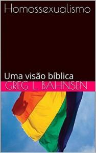 Baixar Homossexualismo: Uma visão bíblica pdf, epub, eBook