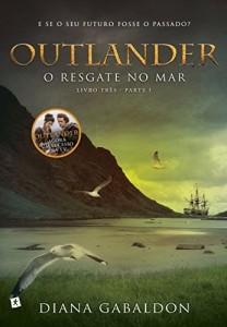 Baixar Outlander, o Resgate no Mar – parte 1 pdf, epub, eBook