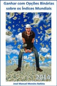 Baixar Faça Dinheiro com Opções Binárias: A Estratégia das Calendas (Especulador de Opções Binárias Livro 2) pdf, epub, eBook