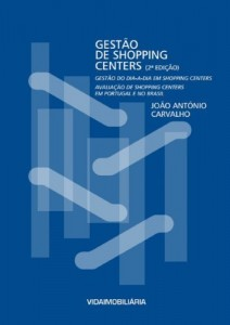 Baixar Gestao de Shopping Centers pdf, epub, eBook