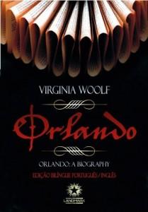 Baixar Orlando (Edição Bilíngue) pdf, epub, ebook