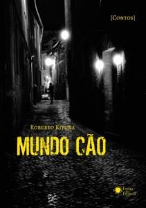 Baixar Mundo Cão pdf, epub, eBook
