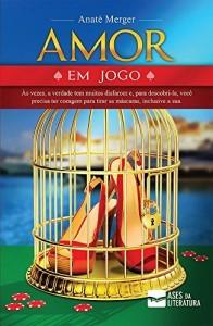 Baixar Amor em Jogo pdf, epub, eBook