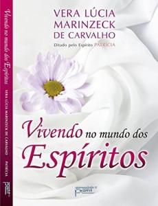 Baixar Vivendo No Mundo Dos Espíritos pdf, epub, eBook