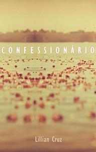 Baixar Confessionário pdf, epub, ebook