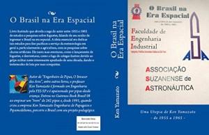 Baixar O Brasil na Era Espacial: Uma Utopia de Ken Yamazato – 1955 – 1965 pdf, epub, eBook