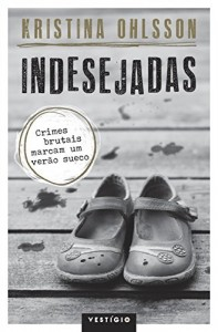 Baixar Indesejadas pdf, epub, eBook