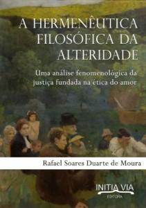 Baixar Justiça & Alteridade: A hermenêutica jurídica pautada na ética do amor pdf, epub, eBook