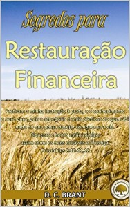 Baixar Segredos para Restauração Financeira pdf, epub, ebook