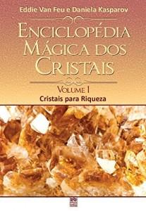 Baixar Enciclopédia dos Cristais pdf, epub, ebook