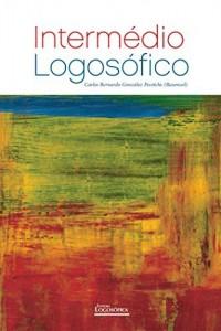 Baixar Intermédio Logosófico pdf, epub, eBook