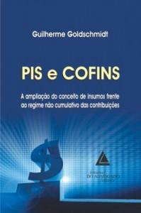 Baixar Pis e Cofins a Ampliação do Conceito de Insumos Frente ao Regime não Cumulativo das Contribuições pdf, epub, eBook