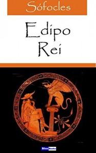 Baixar Édipo Rei pdf, epub, eBook