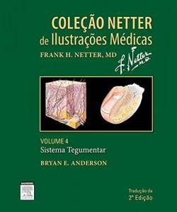 Baixar Sistema Tegumentar – Volume 4 pdf, epub, ebook