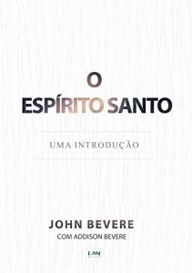 Baixar O Espírito Santo: Uma Introdução pdf, epub, ebook