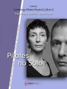 Baixar No Solo (Contrology Pilates Phisycal Collection Livro 2) pdf, epub, ebook
