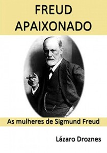 Baixar Freud Apaixonado pdf, epub, eBook