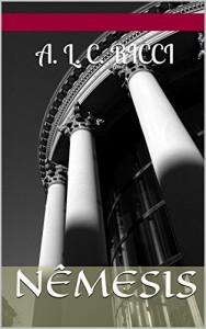 Baixar Nêmesis pdf, epub, eBook