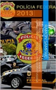 Baixar Concurso Polícia Federal 2014 – Agente Administrativo – Módulo de Língua Portuguesa pdf, epub, ebook
