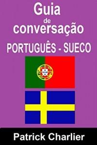 Baixar Guia de Conversação PORTUGUÊS SUECO pdf, epub, eBook