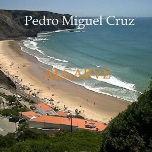 Baixar Algarve pdf, epub, ebook