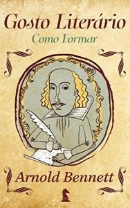 Baixar Gosto literário: como formar pdf, epub, eBook