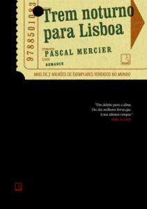 Baixar Trem noturno para Lisboa pdf, epub, eBook