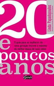 Baixar 20 e poucos anos pdf, epub, eBook