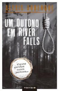 Baixar Um outono em River Falls pdf, epub, ebook
