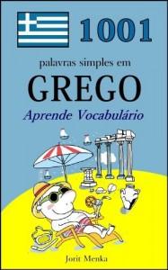 Baixar 1001 palavras simples em Grego pdf, epub, ebook
