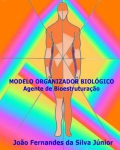 Baixar MODELO ORGANIZADOR BIOLÓGICO – Agente de Bioestruturação pdf, epub, eBook