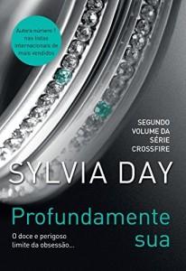 DAY SECRETO LIVRO AMIGO SYLVIA PDF DOWNLOAD