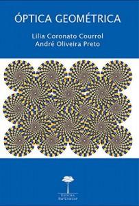 Baixar Óptica geométrica pdf, epub, eBook