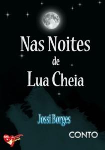 Baixar Nas Noites de Lua Cheia (conto) pdf, epub, eBook