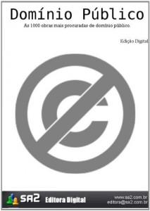 Baixar O crime do padre Amaro (Projeto Sa2 – Dominio Público) pdf, epub, eBook